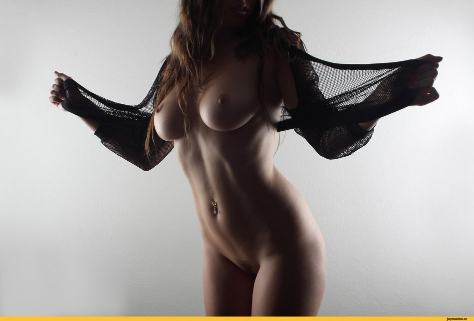 Free Brunette Porn Pics, Hot Naked Brunettes Sex