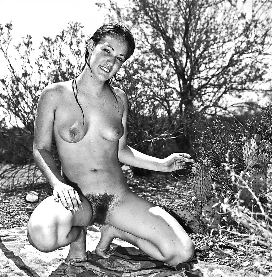 Maria bello nude pics sex gallery
