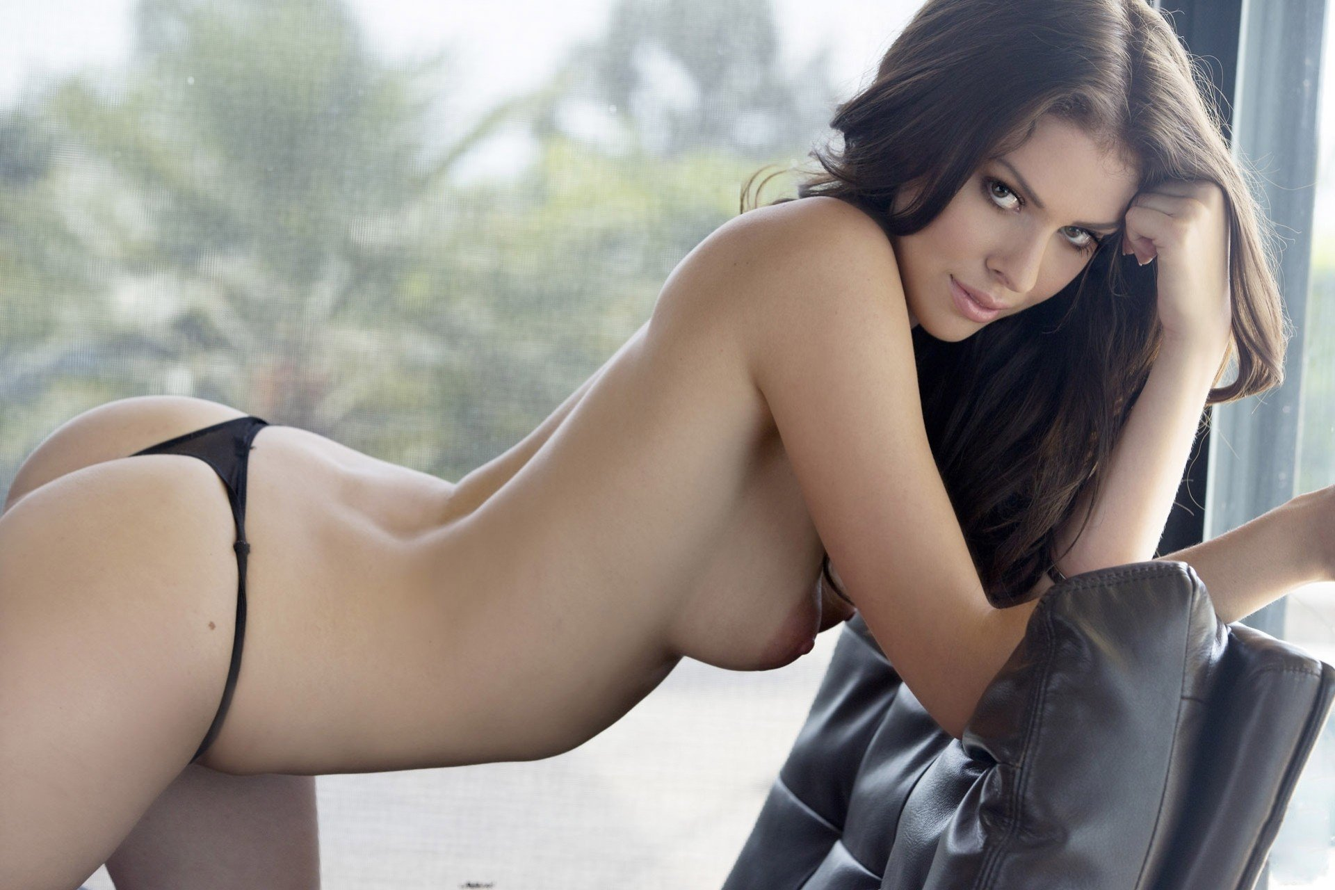 Drunk hot swedish women real nude girl thin vids of adult discipline