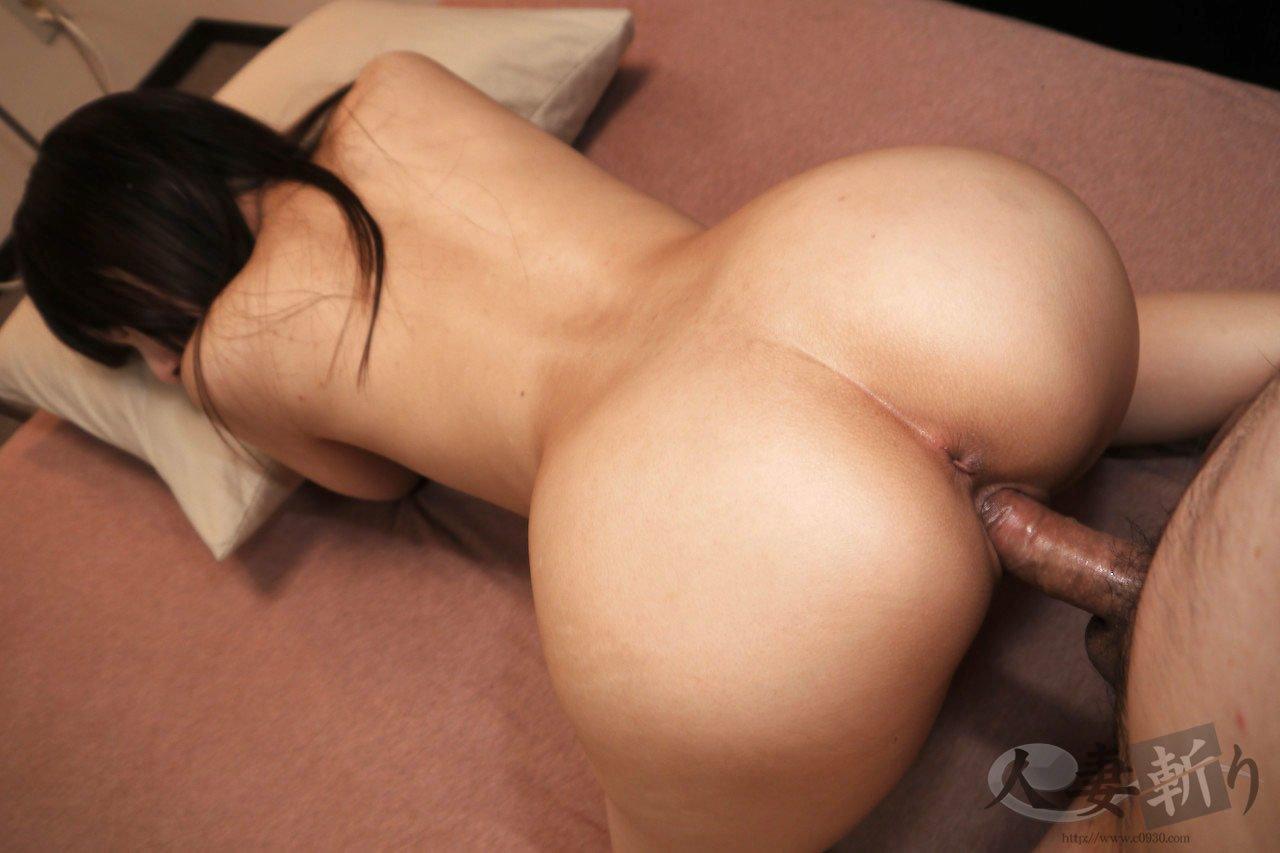 Free Miko Japanese Porn Pics