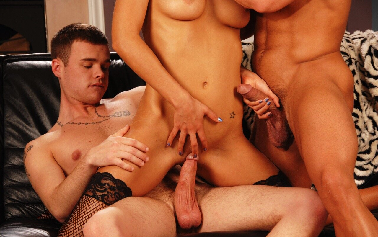 Hot pussy, pussy sex photos, tight pussy pics