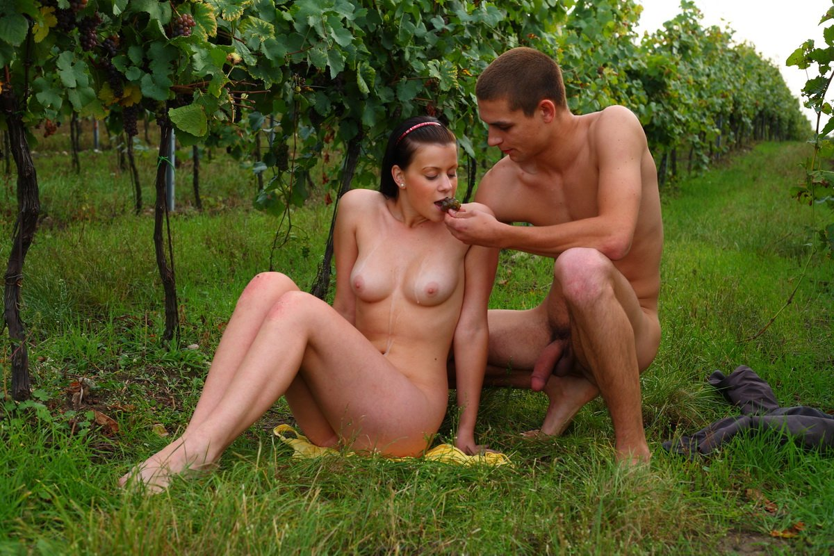 Erotic Couple Photography Tumblr