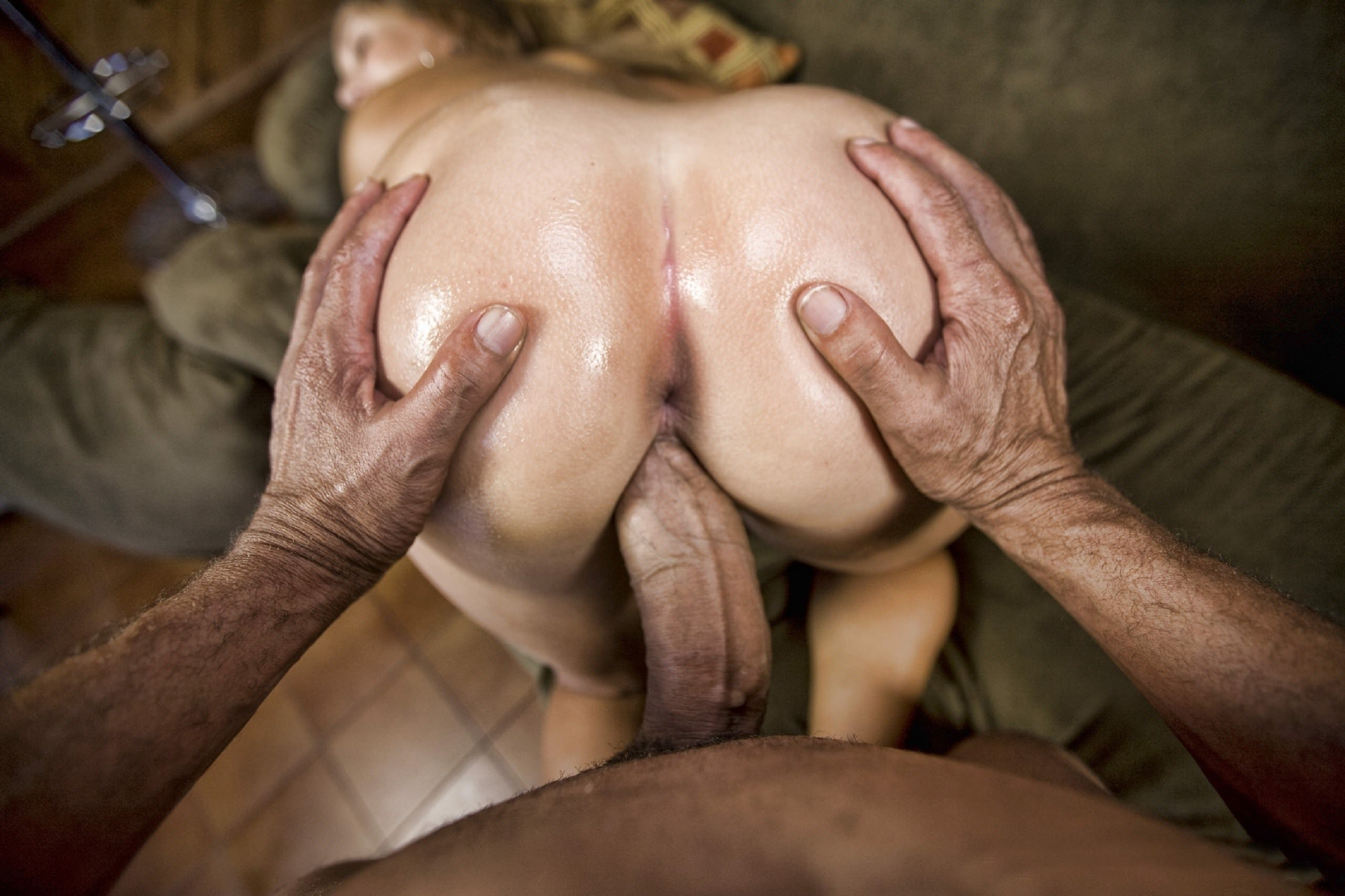Watch Free Monster Anal Porn Pics On Tnaflix Porn Galery
