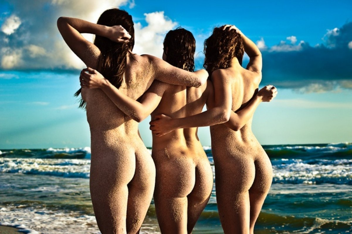 Sexy Japanese Beach Girls Inspire New Masturbator Tokyo Kinky Sex, Erotic And Adult Japan