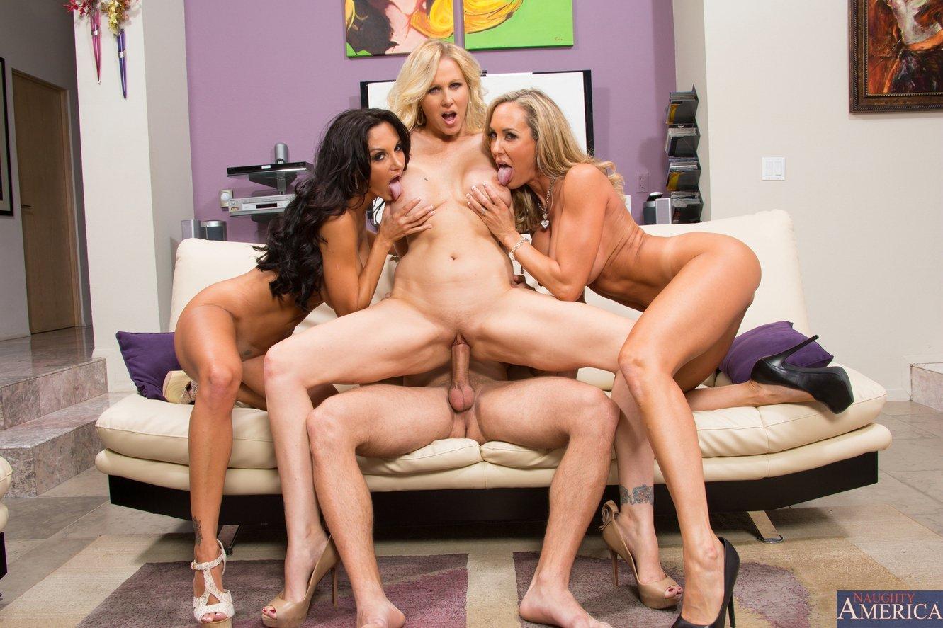 Breanne benson pornolary porn pics