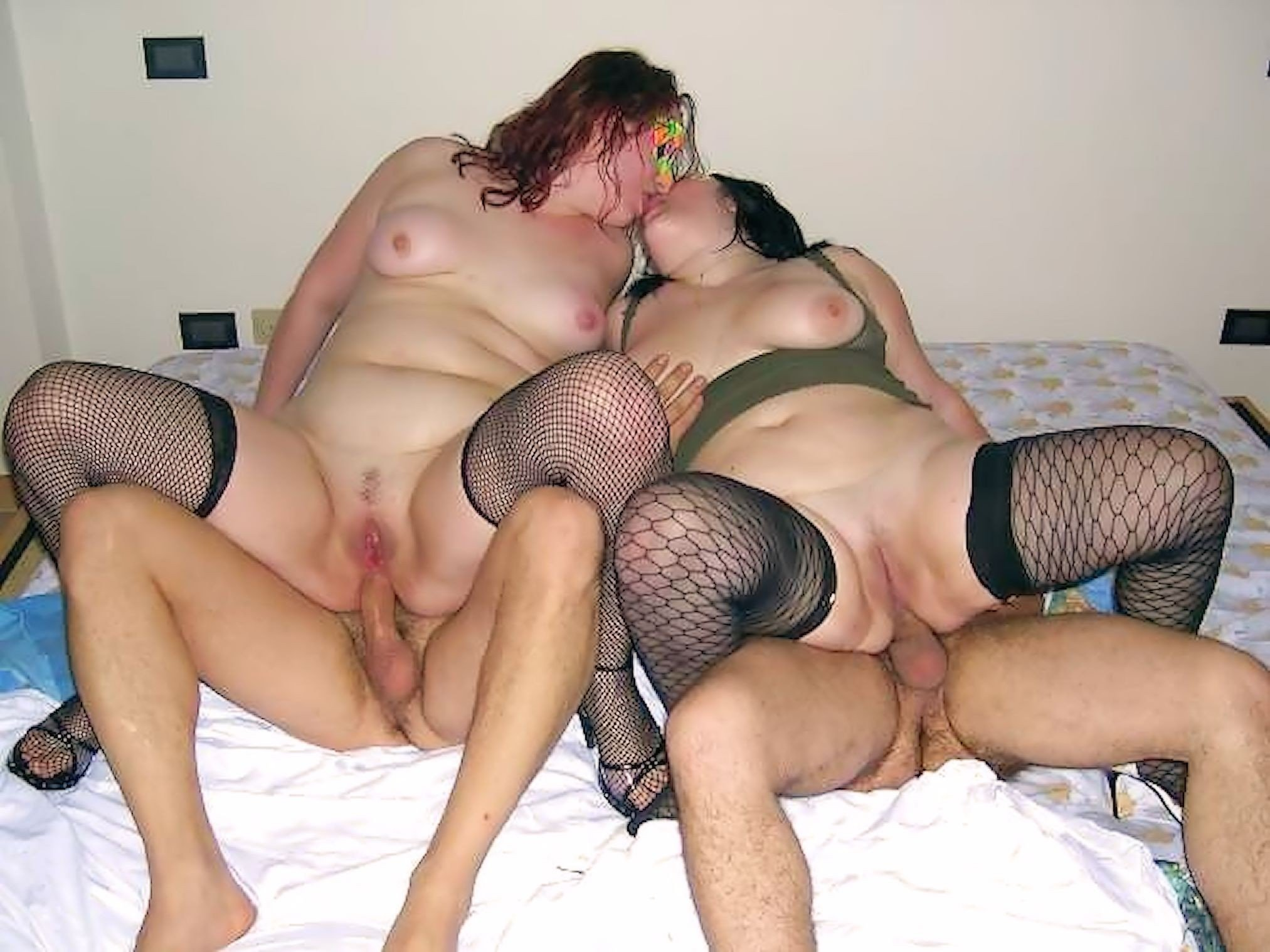 French swinger hq porn search
