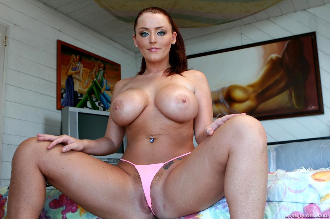 Sophie dee nude cooking full onlyfans XXX premium porn pics