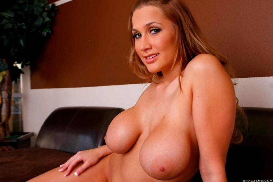 Alanah Rae 3