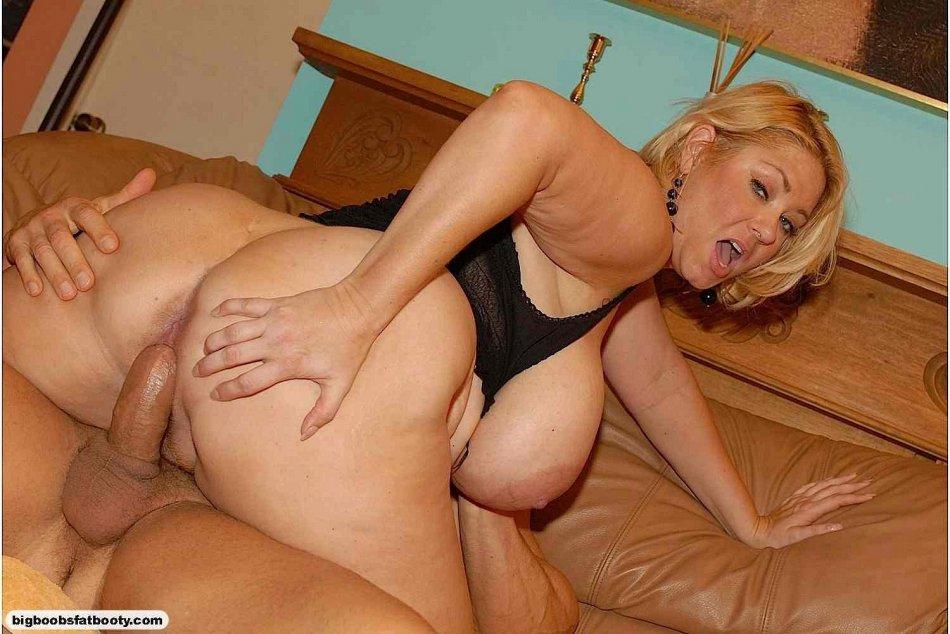 Big tits video clips