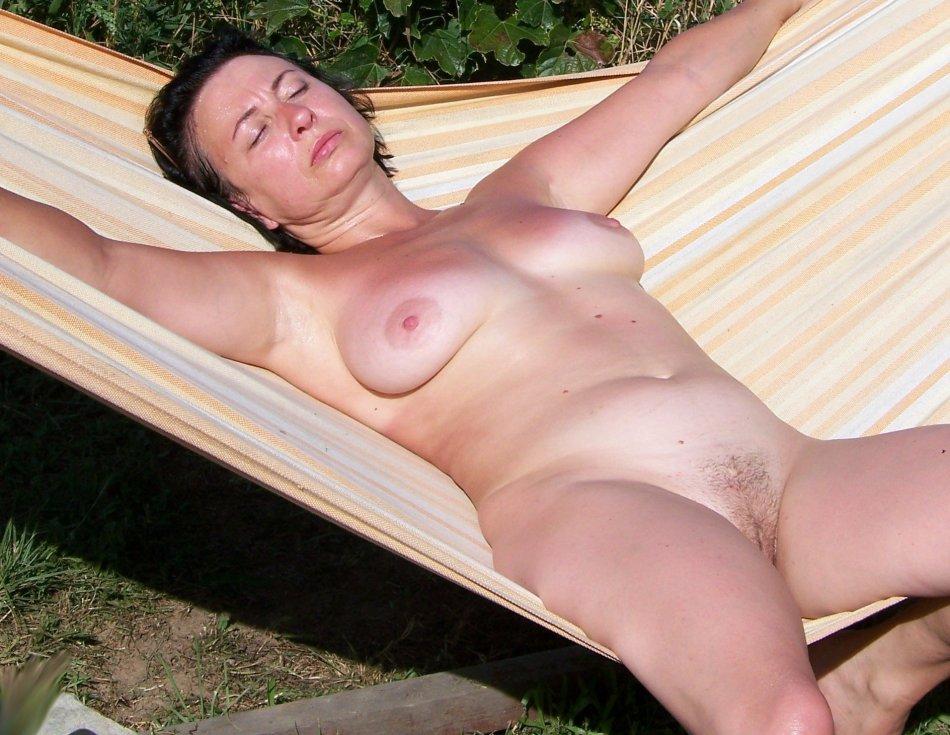 Mature big boobs movies