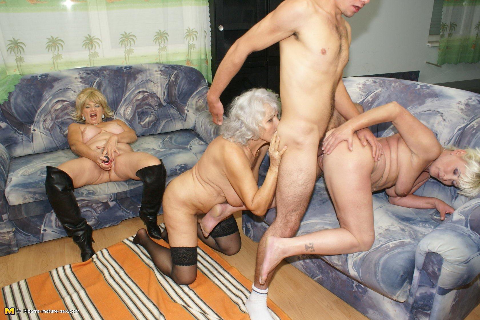Русское Порно Старые Немецкие Проститутки