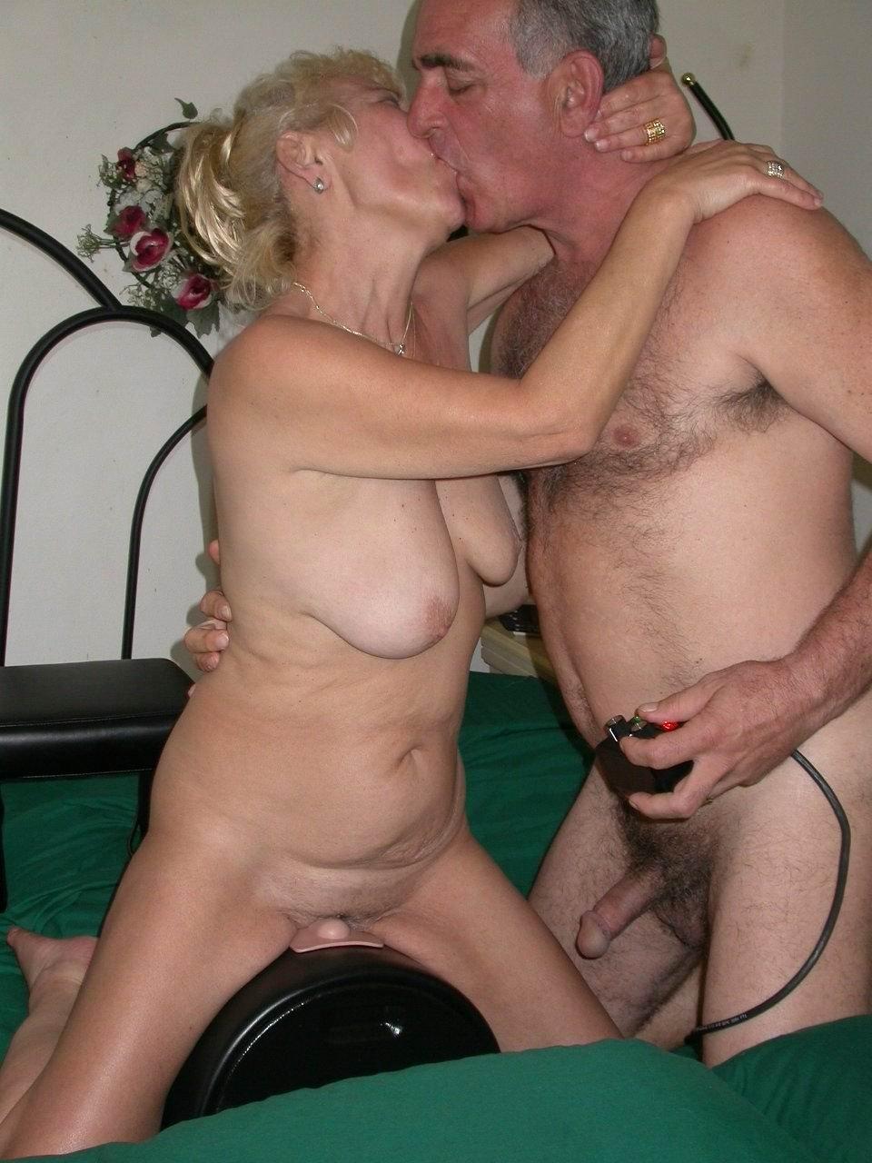 Секс Зрелых Пар Видео