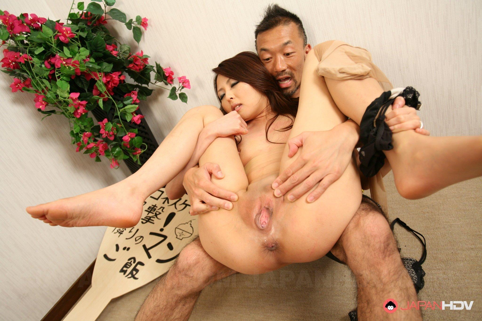 Секс С Японками Онлайн